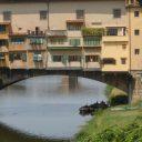 Wywiad dla Radio Gdańsk: Turystyka we Włoszech a pandemia