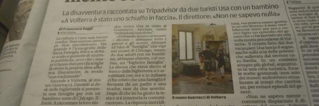 Sprawa rodziny z Chicago i Volterra