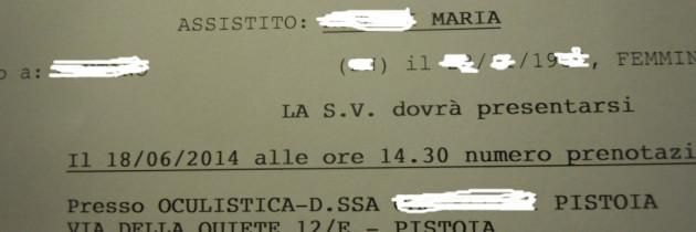 Włoski system zdrowotny