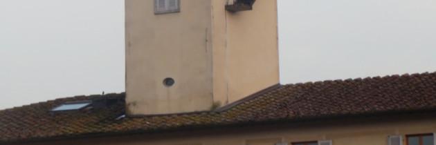 Przypadkiem w Empoli