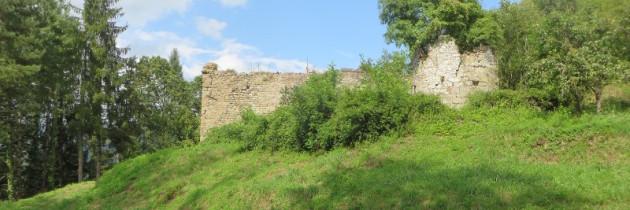 Nieoczekiwane odkrycie przed Crasciana – filmy