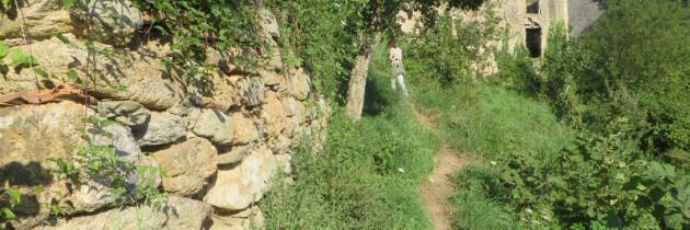 Mirteto – miasto/osada widmo z XI wieku