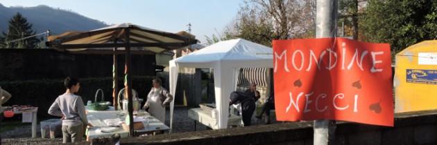 Filmy z festy w Chifenti