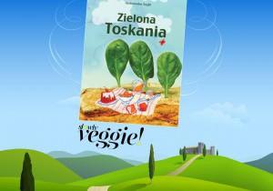 Konkurs na Slowly Veggie