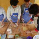 Warsztaty kulinarne pod Lukką