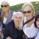 Toskańskie spotkanie z blogerkami