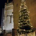 1 grudnia w Pistoi