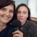 Moja Toskania w radio Hello Irlandia