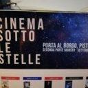 Polski film na ekranie w Pistoi