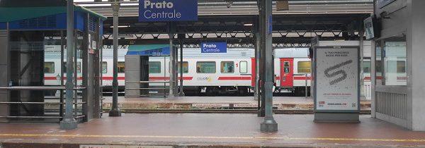 Gdzie schowali się Chińczycy w Prato?