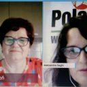 Wywiad dla Polski w Sercu
