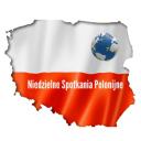 Podsumowanie Niedzielnych Spotkań Polonijnych 2020 roku