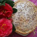 Torta della nonna – toskański klasyk