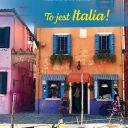 To jest Italia! czyli zapowiedź dziesiątej książki!