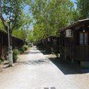 Wakacje na toskańskim campingu