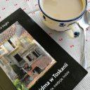 Miasta widma w Toskanii na bieżąco w sprzedaży