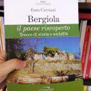 Bergiola, ponownie odkryte miasto