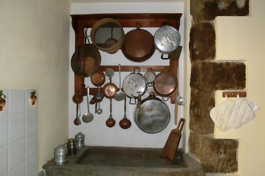 kuchnia_tosca_moja_toskania