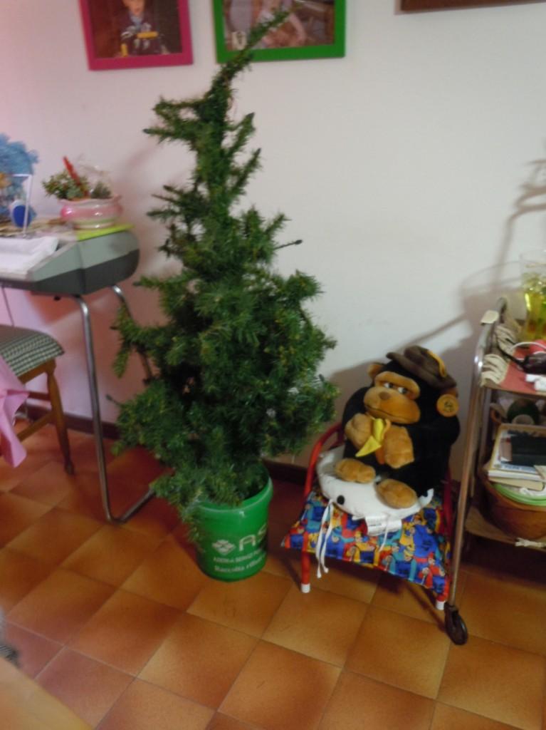 choinka_maria