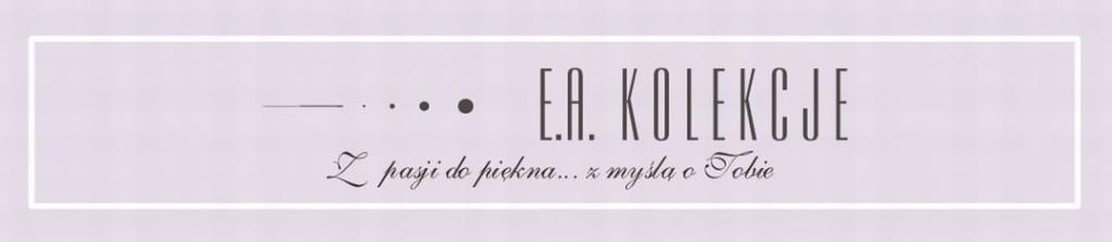 logo_ea_kolekcje