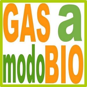 logo_gas_a_modo_bio