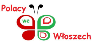 motyl_logo_polacy_we_wloszech