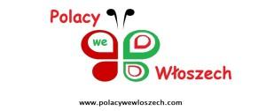motyl_polacy_we_wloszech_banner