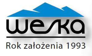 weska_logo