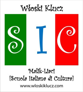 wloski_klucz_logo
