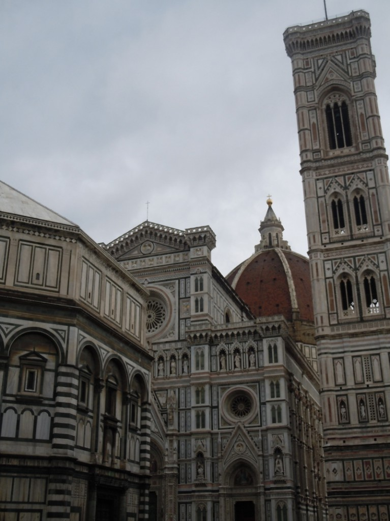 bazylika_deszczowo_florencja