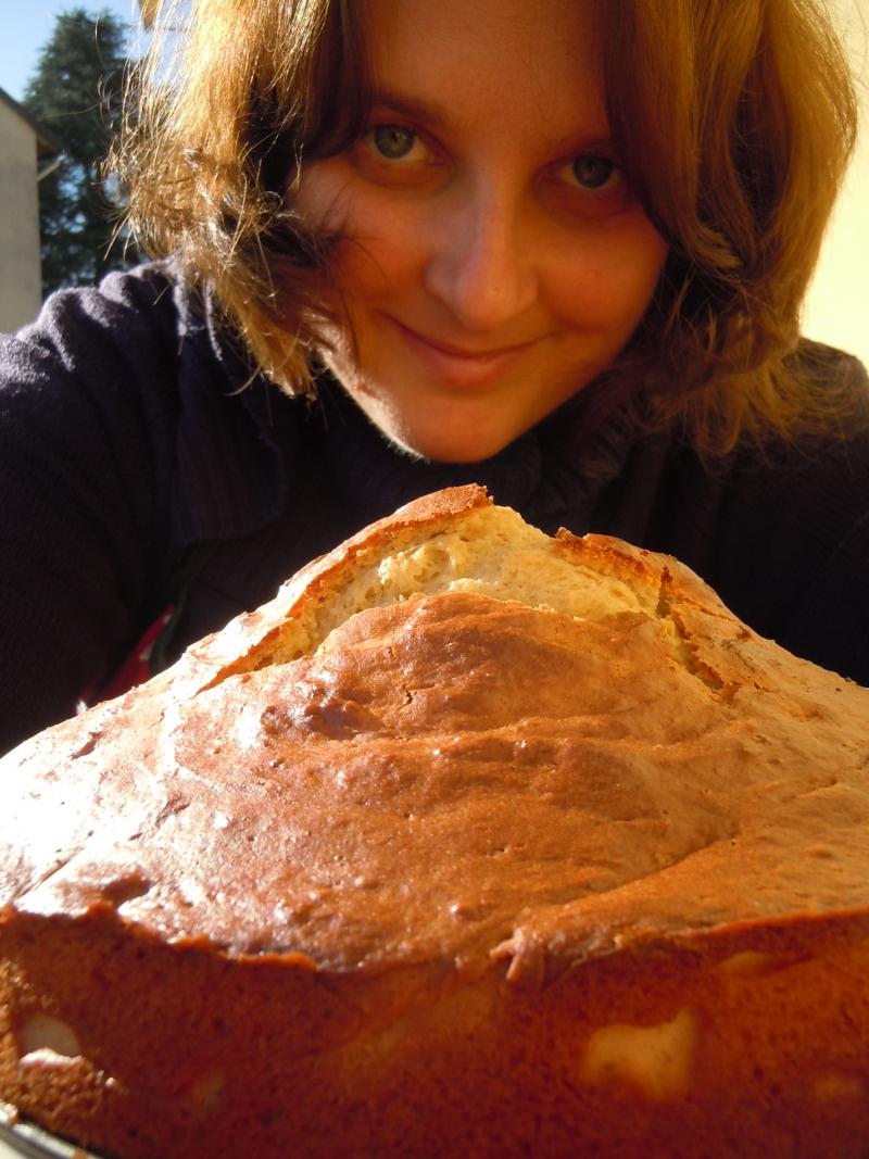 Torta di ricotta (kuchnia toskanska)