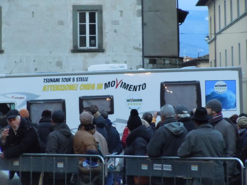 auto_tour_beppe_grillo