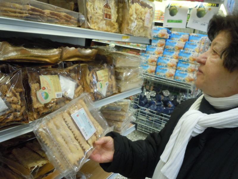 babcia_maria_patrzy_na_cenci_kuchnia_toskanska
