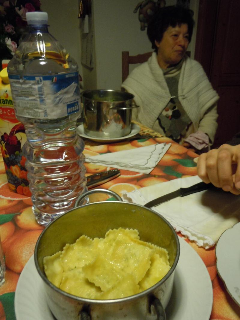 babcia_maria_przygotowala_ravioli