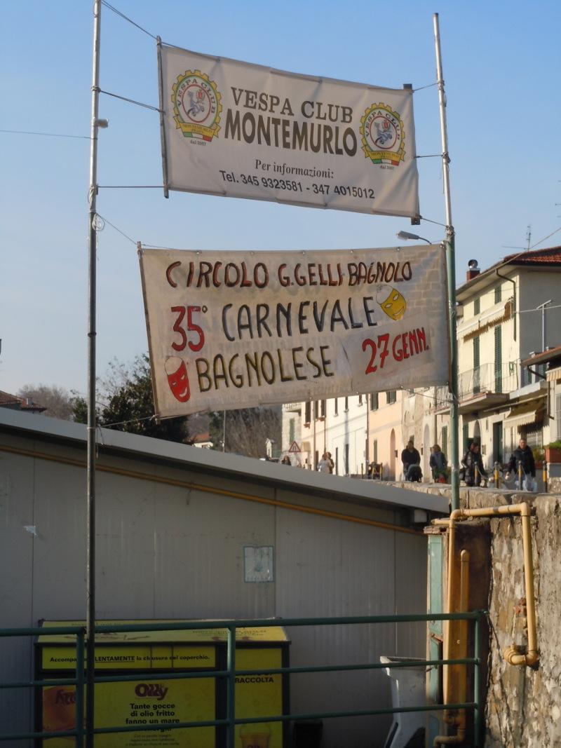 napis_karnawal_bagnone_toskania