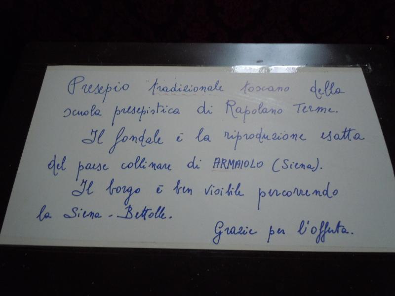 napis_kosciol_swietego_franciszka_pistoia