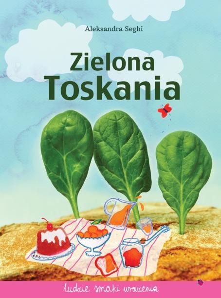 okladka_z_biedronka_i_stolem