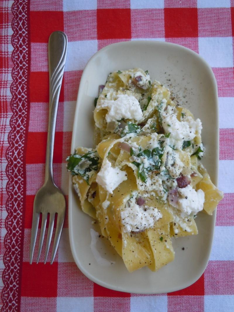 pappardelle_z_cebula_kuchnia_toskanska