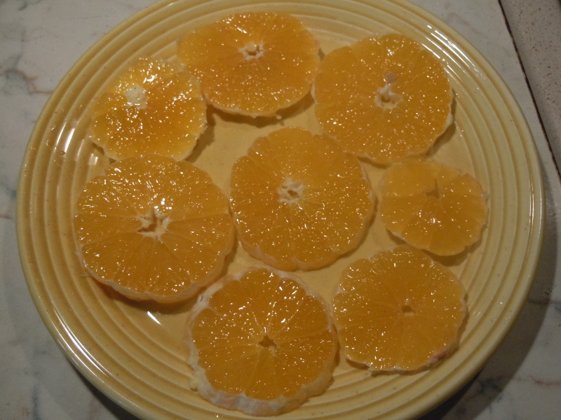 sycylijskie_pomarancze_w_plasterkach