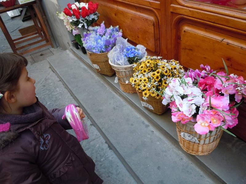 sztuczne_kwiaty_pistoia