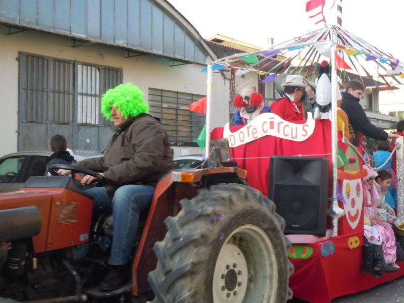 traktor_karnawal_bagnone