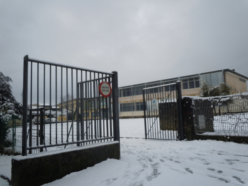brama_szkola_moja_toskania