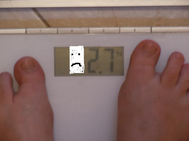 dieta_24_stycznia_2013_moja_toskania