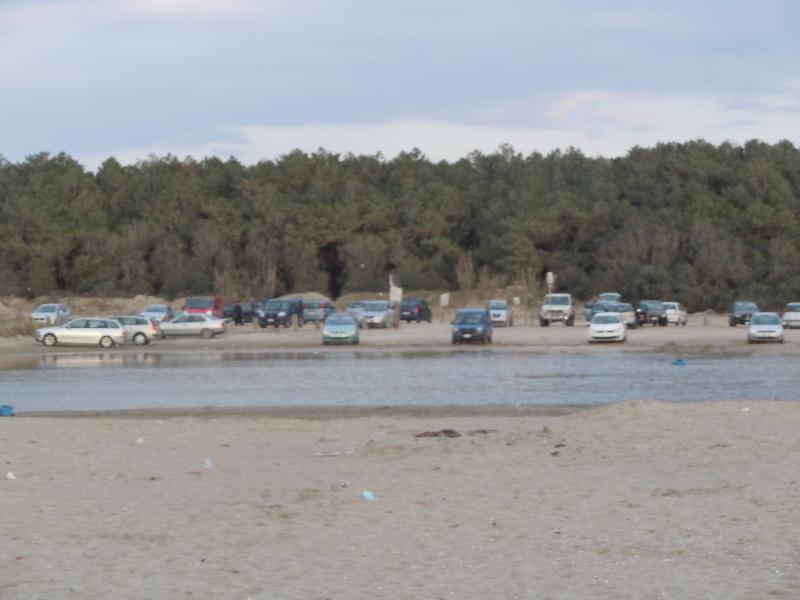 parking_marina_di_vecchiano