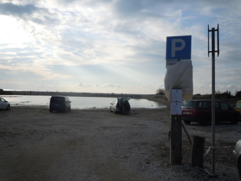 parking_platny_marina_di_vecchiano