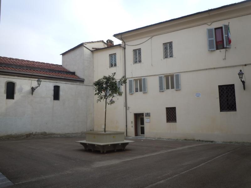 piazza_scuole_normali_pistoia
