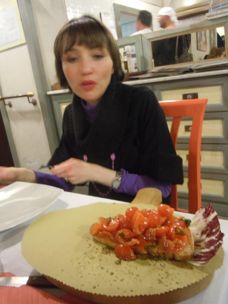 bruschetta_pistoia_pizzeria_moja_toskania