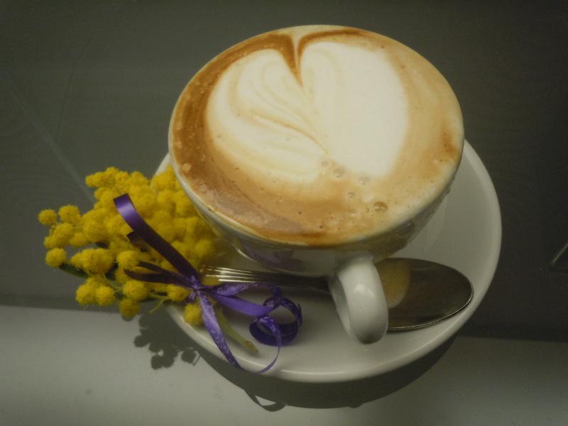 cappuccino_dzien_kobiet_pistoia_moja_toskania_mimoza