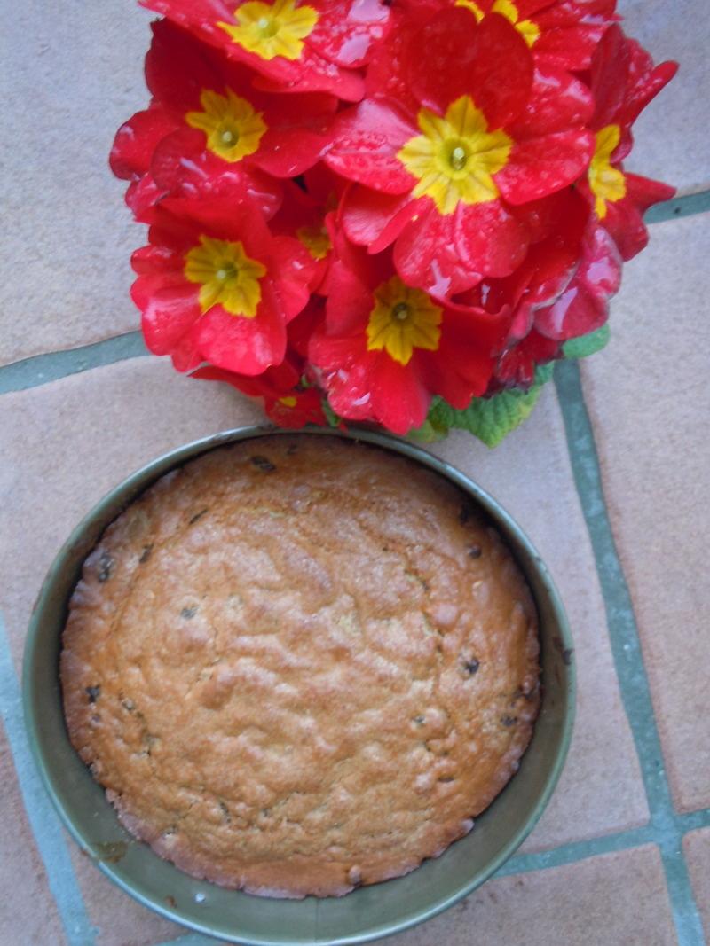 ciasto_lunigiana_z_kwiatami_moja_toskania_kuchnia_toskanska