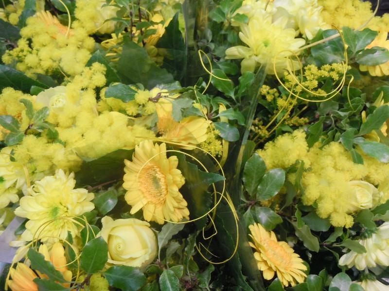 dzien_kobiet_bukiet_kwiatow_pistoia_moja_toskania